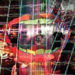 220px-Centipede_Hz_album_cover