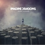 Imagine-Dragons-300x300