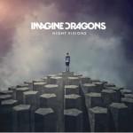 Imagine-Dragons-300x300