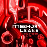 Northern-Lite-Memory-Leaks